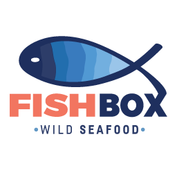 FishBox Baja